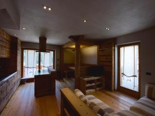 2 bedroom Apartment with Dishwasher in Auronzo di Cadore - Auronzo di Cadore vacation rentals