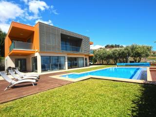 Villa Solmar - Funchal vacation rentals