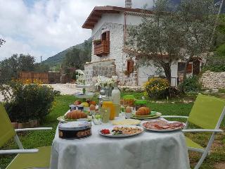 Baita Chalet 6 posti Campania  Sannio Benevento - Faicchio vacation rentals