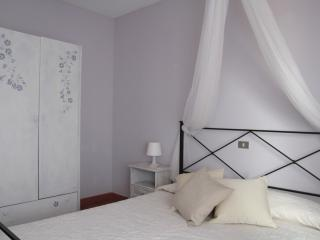 Romantic 1 bedroom Townhouse in Suvereto - Suvereto vacation rentals
