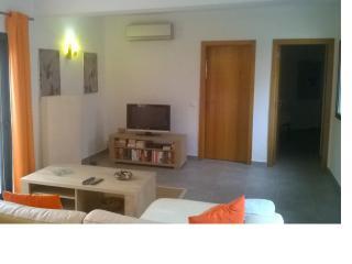 Apartamentos Amadeus - Mexilhoeira Grande vacation rentals