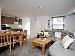 1 Austen's Apartments located in Torquay, Devon - Torquay vacation rentals