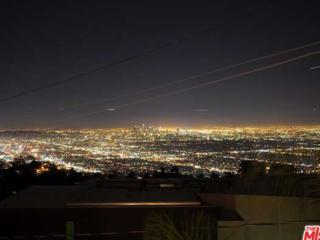 Perfect 5 bedroom House in West Hollywood - West Hollywood vacation rentals