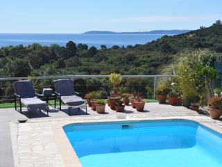 Gorgeous Villa with Internet Access and Satellite Or Cable TV - Cavaliere vacation rentals