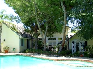 Fallbrook Luxury, Heated Pool/Spa, Sunset Views - Fallbrook vacation rentals