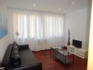 3bedroom 2 Bathroom 5 beds, 10 min city centre - Barcelona vacation rentals
