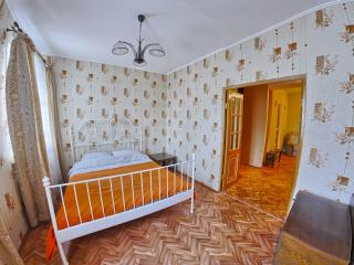 Apartment in the best area of ​​Nizhny Novgorod. - Nizhniy Novgorod vacation rentals