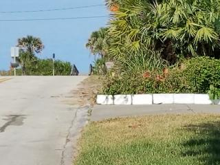 Steps to Beach & River with Pool in Beautiful.. - Port Orange vacation rentals