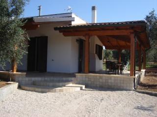 Bright 2 bedroom Vacation Rental in Galatina - Galatina vacation rentals