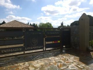 Chalet Oliva - Perpignan vacation rentals