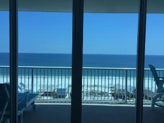 Breathtaking 30' Wall of Glass Overlooking - Gulf Shores vacation rentals