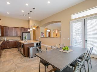 Beautiful Home in the South Mountain Preserve - Phoenix vacation rentals