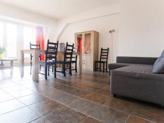 1 bedroom Apartment with Internet Access in Brussels - Brussels vacation rentals