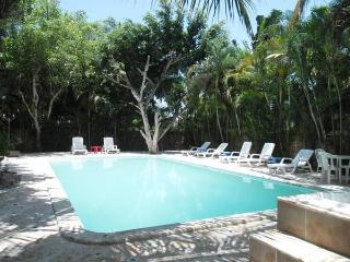 Villa Isabella Residence - Sosua vacation rentals