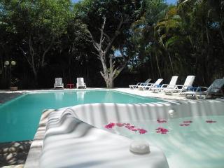 Appartamento Villa Isabella Residence - Sosua vacation rentals