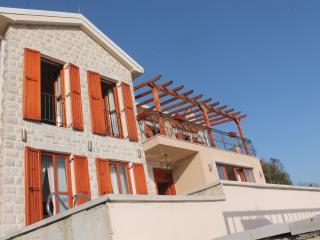 4 bedroom Villa Zagora with  pool - Kotor vacation rentals