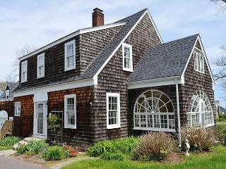 Rockport Beach Escape: Stroll to beach or town. New in 2016! - Rockport vacation rentals
