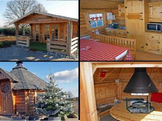KOTA ALSACE Location d'hébergement insolite - Bergholtz vacation rentals
