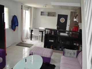 Cozy 3 bedroom House in Dives-sur-Mer - Dives-sur-Mer vacation rentals