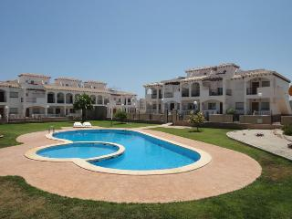 Los Altos - Alicante vacation rentals