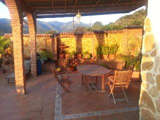 Lovely Private room with Internet Access and A/C - Alhaurin de la Torre vacation rentals