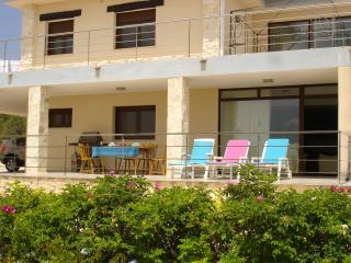 Casa Jacaranda- Ground floor apartment - Chella vacation rentals