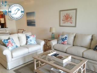Yacht Harbor Village-2 Bedroom on 2nd floor Intracoastal Waterway Views - Palm Coast vacation rentals