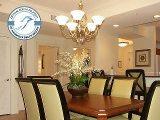 Yacht Harbor Village Condominium -2 Bedroom with View of Intracoastal Waterway on 2nd floor - Palm Coast vacation rentals