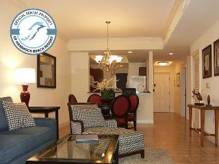 Yacht Harbor Village Condominium -2 Bedroom with View of Intracoastal Waterway on 4th floor - 1 - Palm Coast vacation rentals