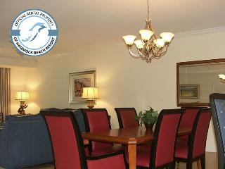 Yacht Harbor Village Condominium -2 Bedroom with View of Intracoastal Waterway on 4th floor - 3 - Palm Coast vacation rentals