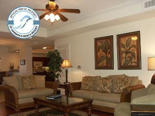 Yacht Harbor Village Condominium -3 Bedroom with View of Intracoastal Waterway - Palm Coast vacation rentals
