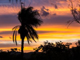 Pousada Chalés Santa Catarina - Socorro-SP - Socorro vacation rentals