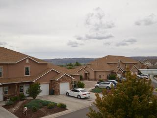 Upscale Condo Near All Attractions - Grand Junction vacation rentals