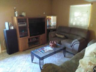 Tampa Home 10 Minutes From The Bay, Convention Cen - Tampa vacation rentals