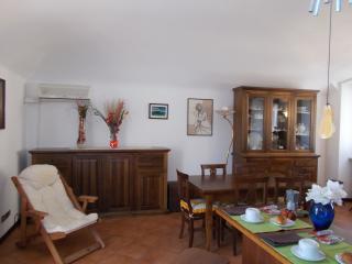 Quiete e Comfort nel borgo di Roppolo - Roppolo vacation rentals