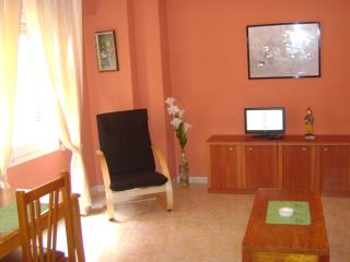 Nice Condo with Internet Access and Satellite Or Cable TV - Lloret de Mar vacation rentals