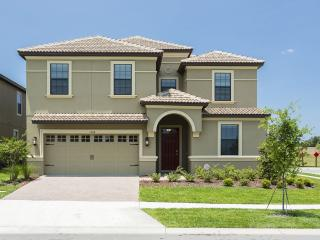 1300BW-The Retreat at ChampionsGate - Davenport vacation rentals