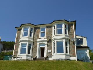 Kintore Holiday Apartment - Dunoon vacation rentals