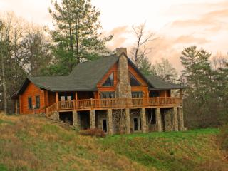 Asheville Paradise - Asheville vacation rentals