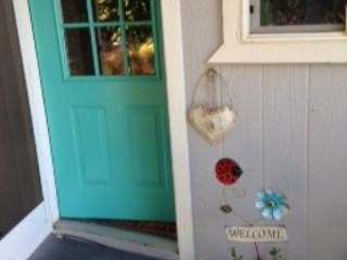 Quiet Country Studio Apartment - Murrieta vacation rentals