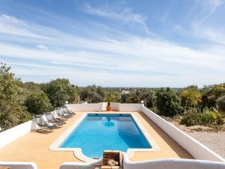A hidden paradise near Faro Villa Violetta - Faro vacation rentals