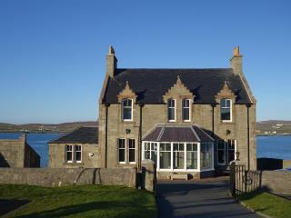South Ness House Bed and Breakfast - Lerwick vacation rentals