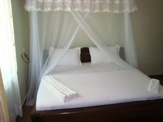 Naam Suite Motel- Standard Double Room - Dar es Salaam vacation rentals