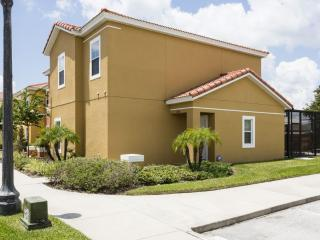 Bella Vida IHR 1001 - Kissimmee vacation rentals