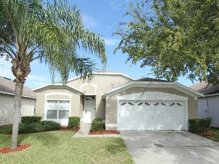 WINDSOR PALMS - Four Corners vacation rentals