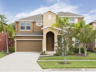 Bella Vida IHR 1002 - Kissimmee vacation rentals