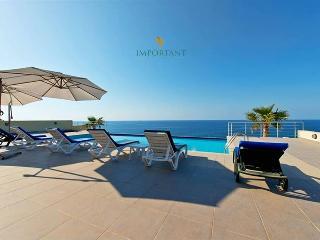 Kibris---Cyprus - Girne---Kyrenia - 7 - Sereflikochisar vacation rentals