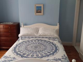 The Old Fishmongers Victorian cottage and Garden - Ramsgate vacation rentals