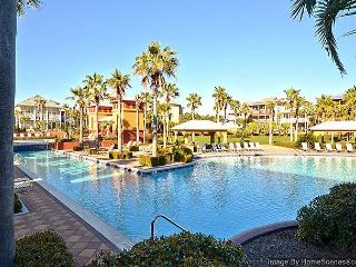 Luxury 3 BR-Resort Style Pool Best Rates!! Holiday, Spring Break, and Summer! - Seacrest Beach vacation rentals