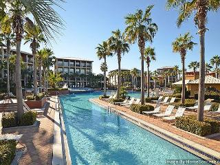 Luxury 3 BR~Tropical/Resort Style Pool~Best Rates!~Feb, Spring and Summer! - Seacrest Beach vacation rentals